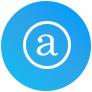 提升Alexa排名