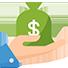 个人贷款计算器