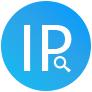 IP地址批量查询