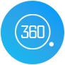360快排举报