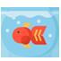 鱼缸计算器