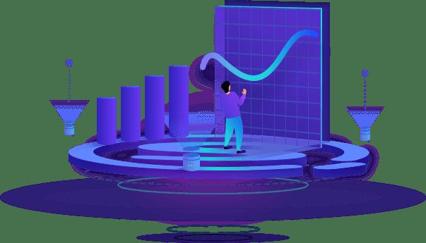 百度智能小程序搜索优化指南(基础版)